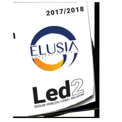 led2katalog