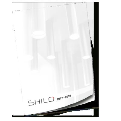 shilokatalog