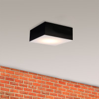 Shilo Zama 7738 Black LED -