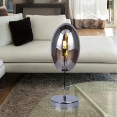 AZzardo Diana Table -