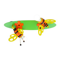 Elobra Honey Bee 2 Top  -