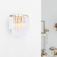 Zumaline Amedeo Gold Wall -